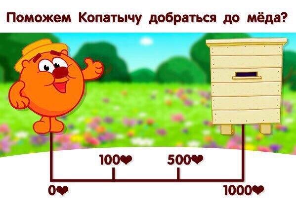 0z-dG81nvE4.jpg.3e749e9a93480b8855c197e0a8727de9.jpg