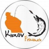 Kirov Fishing