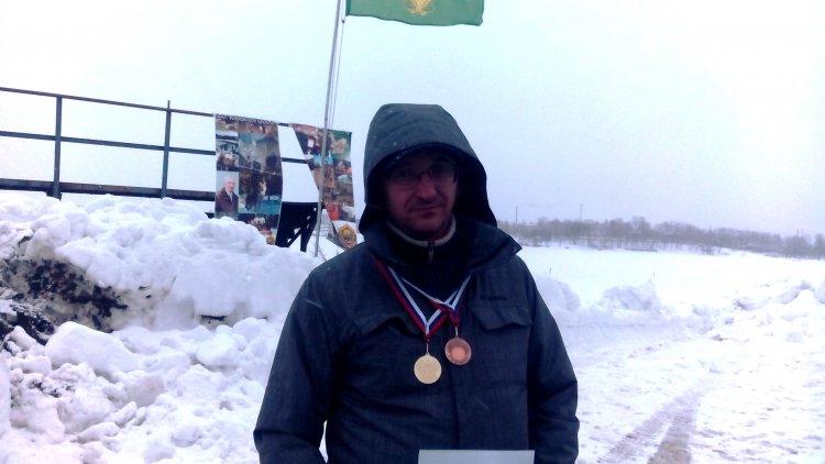 Триханов Е. В. Коми 3 место.jpg