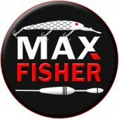 MaxFisher