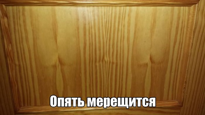 KQycTXsZv-U.jpg