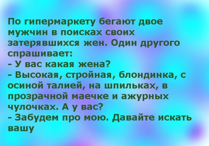 imageNLB0SZH4.jpg