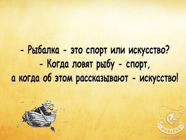 A_FphEIHSN4.jpg