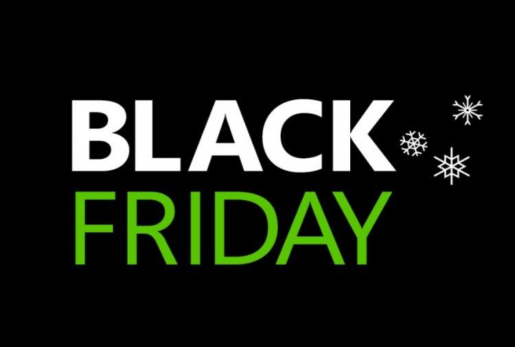 Black-Friday-Xbox777.jpg