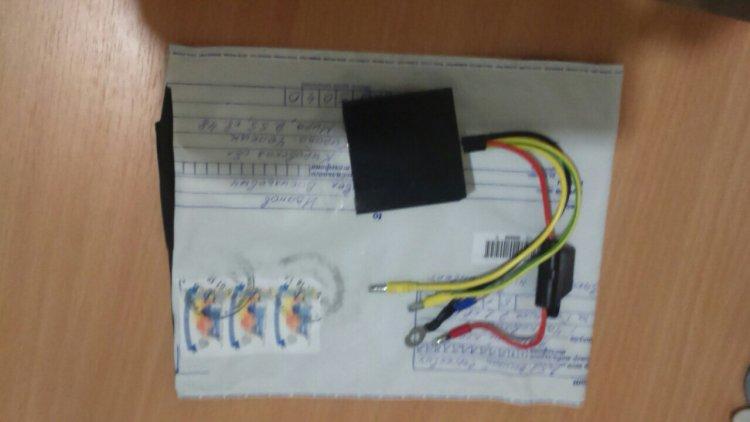 C987303F-180D-4C83-BBAC-501D032CB09B.jpeg