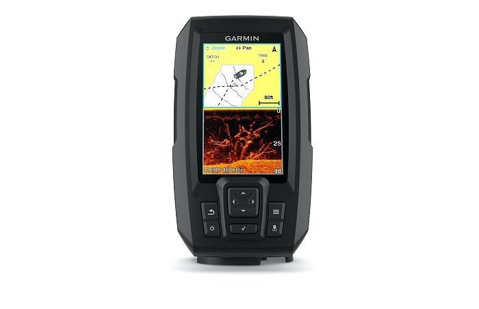 garmin-94sv-striker-plus-with-transducer-echo-review.jpg.7a628c23f4e9b6ca49be6040ee7dd6dc.jpg