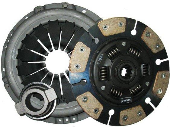 комплект сцепления керамика двигатель 417,421.jpg