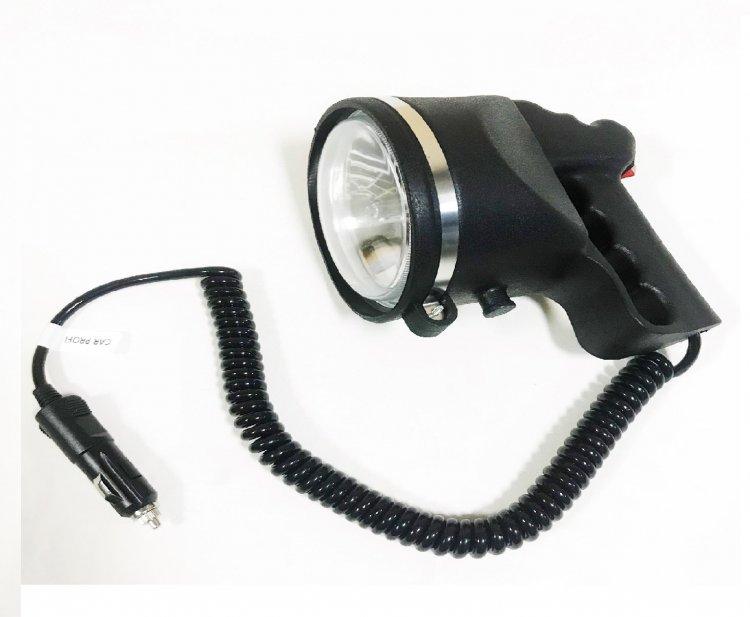 Ручной фароискатель  CP-MH-XN-35W.jpg