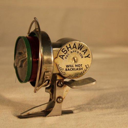 157185151_vintage-ashaway-casting-reel-ohio-tool-company-fishing.thumb.jpg.a1be38f90851562d84215bf06b24746d.jpg