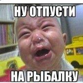 Мамаев Виталий