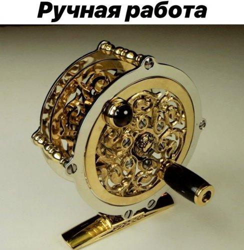 WA1dbgU-V_I.thumb.jpg.3dc81e088036fab45ddb1b69e07fb4d6.jpg