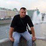Андрей Семуков