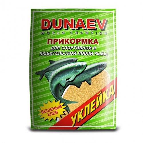 dunaev_uklejka.jpg