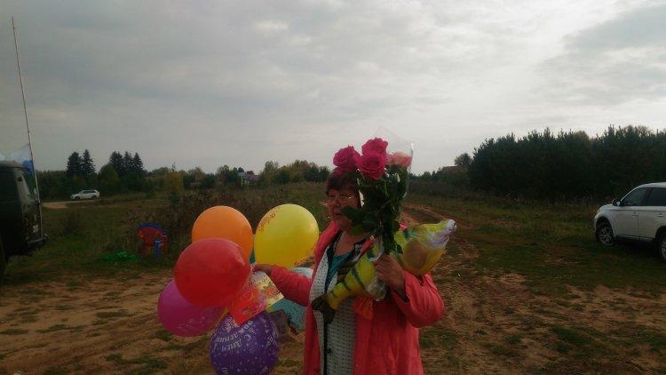 Любовь Николаевна.jpg