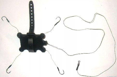 makushatnik-svoimi-rukami-foto-6.jpg
