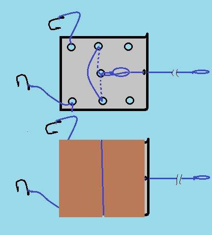 makushatnik-svoimi-rukami-ris-2.jpg