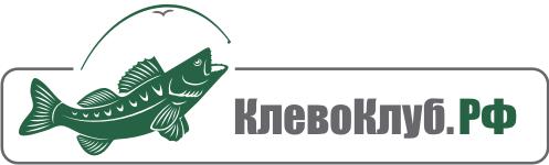 КлевоКлуб.РФ